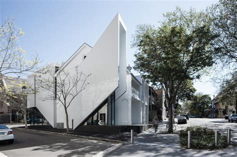 architectural design awards 2017 residential architect 2017 national architecture awards residential