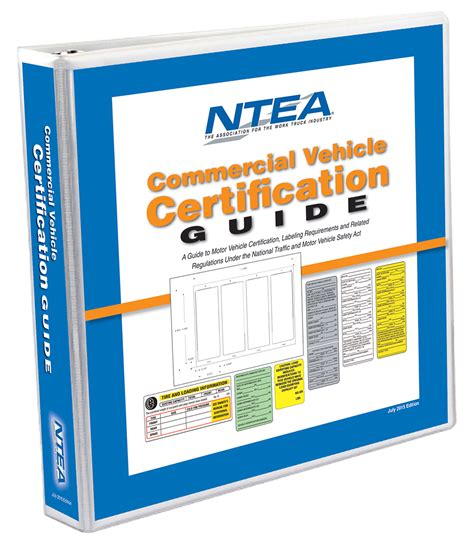 motor vehicle safety act national traffic and motor vehicle safety act vehicle ideas