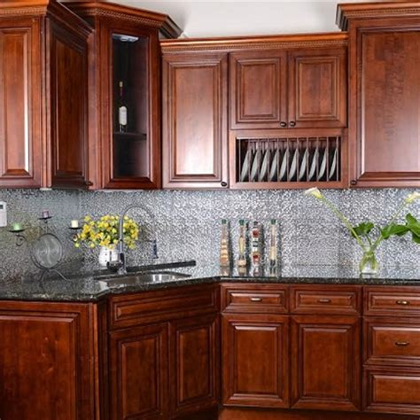 Kitchen Cabinet Picture | kitchen cabinets salt lake city utah awa kitchen cabinets