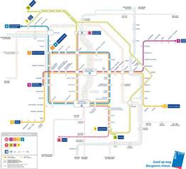 transport map brussels official map brussels metro tram and rail transit maps