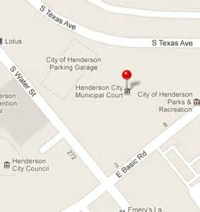 Henderson Nevada Court Records Henderson Detention Center Inmate Search