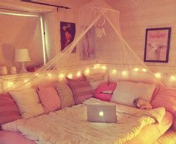 14 lovely girly diy room decor ideas bedroom inspiration bed diy cosy room decor room ideas
