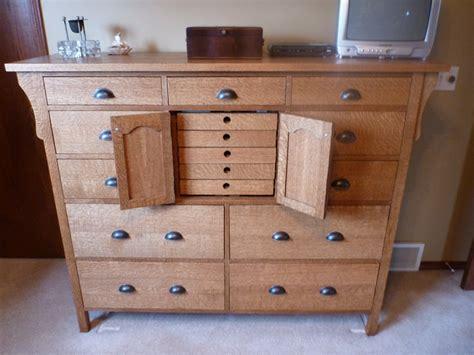 dresser plans canadian woodworking  home improvement