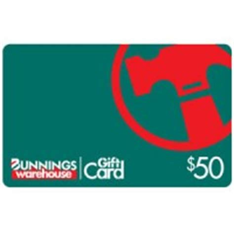 Buy Bunnings Gift Card Online - national tree day 2011 giveaway green change com