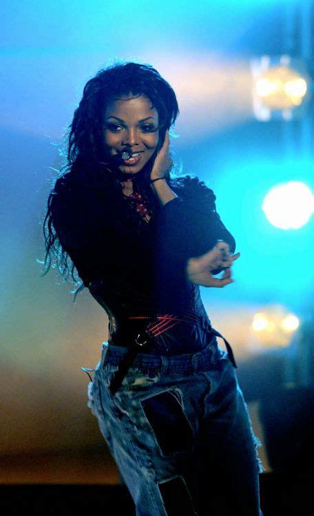 1000 Ideas About Janet Jackson 1000 ideas about janet jackson velvet rope on