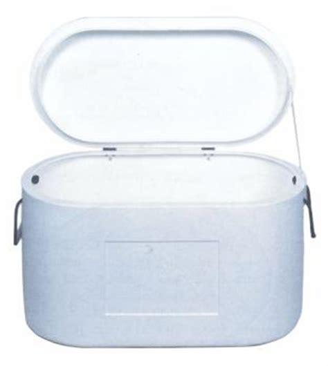 vasca vivo fisherlandia accessori vasche vivo dsa articoli da