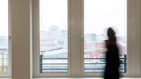 Lackieren Von Fensterrahmen by Holzt 252 R Und Fensterrahmen Nur Mit Zustimmung Lackieren