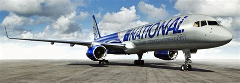 national air cargo files for chapter 11 bankruptcy protection ch aviation