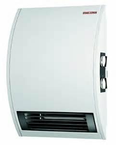 Weiss fh24wh wall mounted bathroom fan heater white bathrooms bathroom