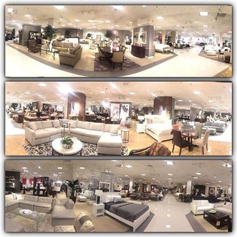 macys home furniture store top furniture
