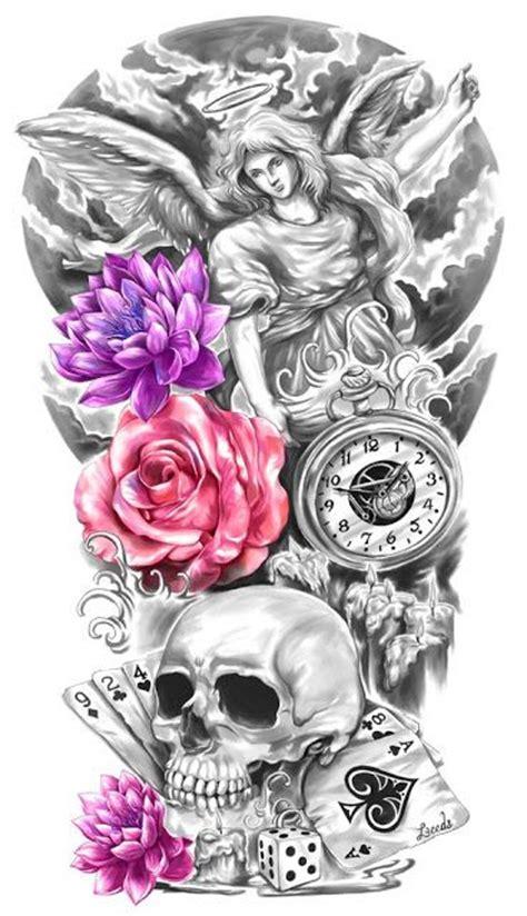 hd tattoo chino las 25 mejores ideas sobre tatuajes mayas en pinterest