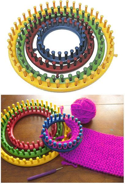 Renda Rajut 1 80 best crochet renda knitting rajut weaving tenun