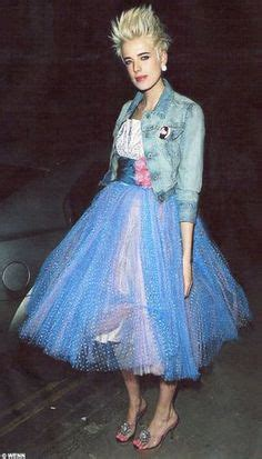 80s prom inspiration 80 s prom queen inspiration halloween pinterest prom
