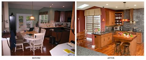 remodeling kitchen ideas on a budget 15 kitchen remodeling ideas on a budget lovely spaces