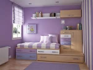 Bedroom Design Ideas Purple Bedroom Bedroom Designs Ideas Purple And White