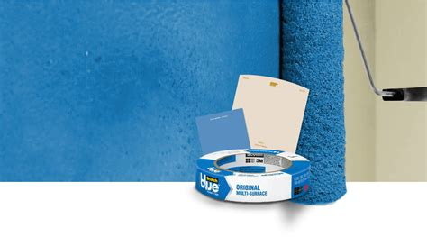 home depot interior paint kyprisnews