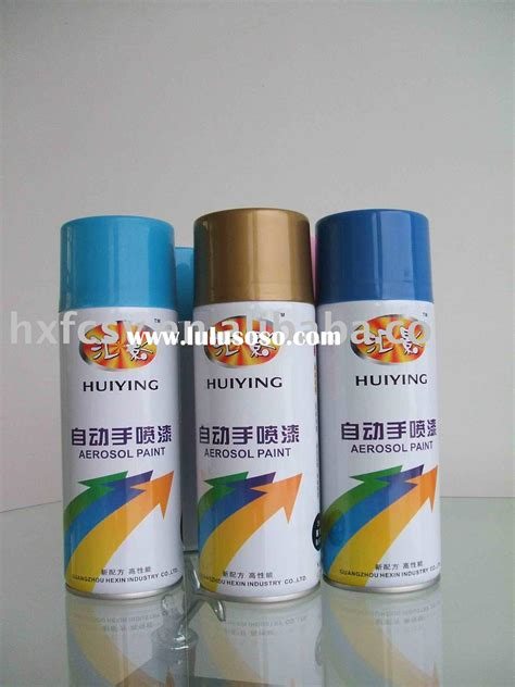 Normal Sprei Normal Spray Paint Normal Spray Paint Manufacturers In