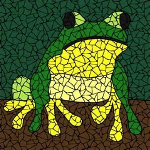 designs for mosaics templates best 25 mosaic designs ideas on mosaics