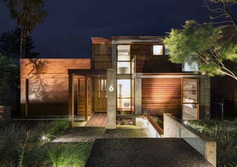 asian style house plans japanese style house by indyk architects