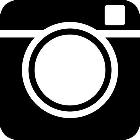 black instagram black instagram png www pixshark com images galleries