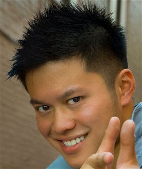 armani haircut 9 unforgettable hairstyles s porean guys swear by in the