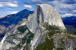 big wall world s most stunning big wall climbs atlas boots