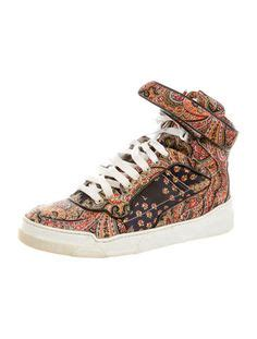 Vans Skulls And Paisley by Paisley Skull Slip Ons Topic Clothing And Clothing