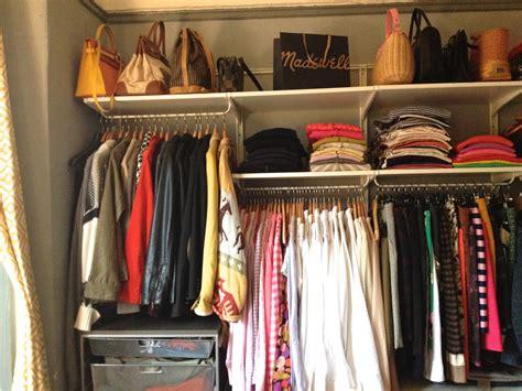 Wardrobe Detox by Wardrobe Detox Style At A Certain Age