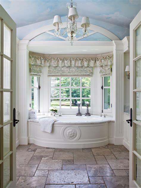 photos 25 des plus belles salles de bains au qu 233 bec
