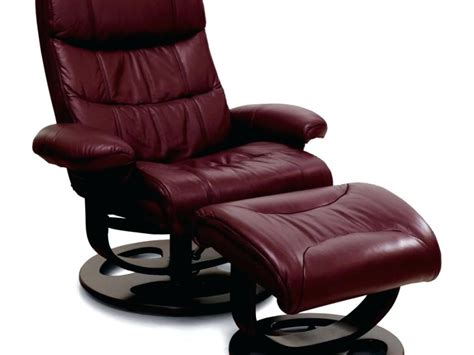 desks for tall people best desk chair for tall man chairs seating