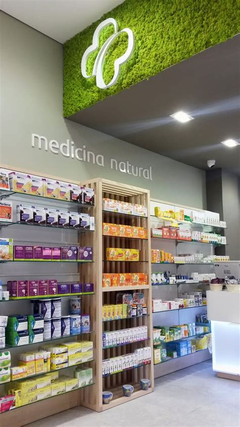 Retail Pharmacy by Retail Pharmacy Design Www Imgkid The Image Kid
