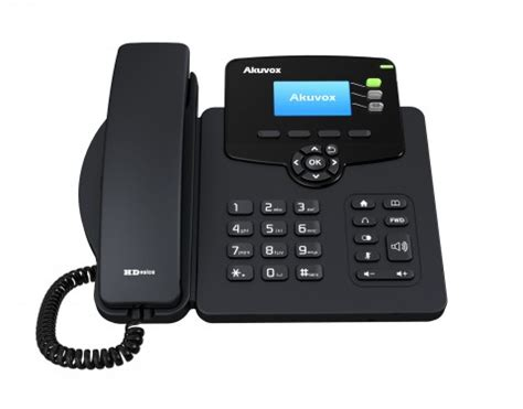 Akuvox Ethernet Ip Phone Sp R67g product categories ip telefonlar