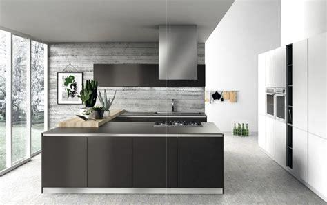 modele de cuisine design modele cuisine cuisine en image