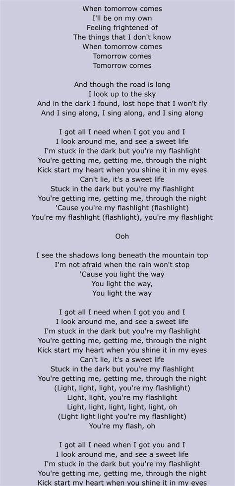 jessie j lyrics 1000 ideas about jessie song on pinterest good night
