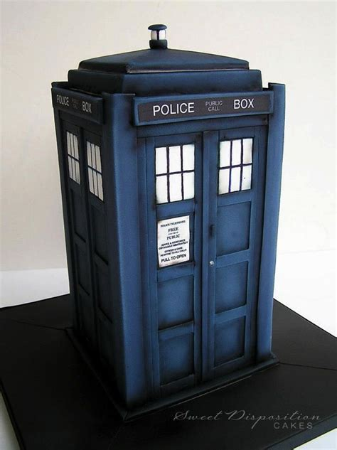 tardis cake template tardis cake template tardis cake 25 best ideas about tardis cake on doctor who