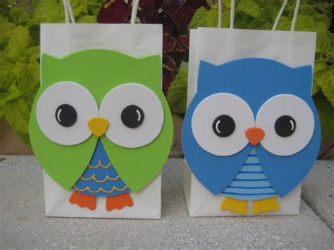 Owl Favors For Baby Shower by Owl Baby Shower Ideas Baby Ideas