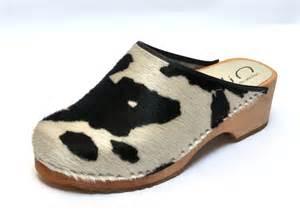 sabot bois chaussures sabot bois