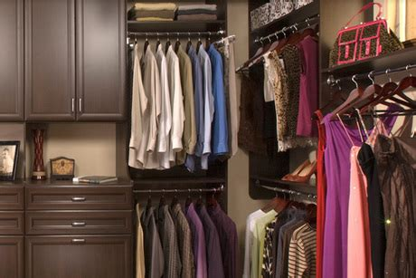 Closet Missoula by 1000 Toward A Custom Closet From The Closet