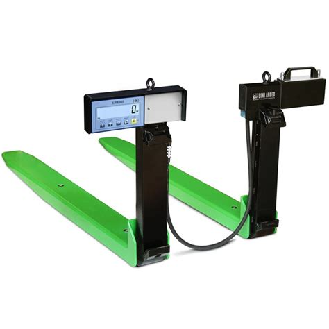 lift truck scales easy installation buy ltf25 series forklift weighing scale from tws