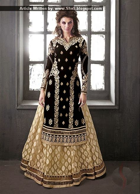 dress design new 2015 designer dress fashion in 2015 new formal designs she9