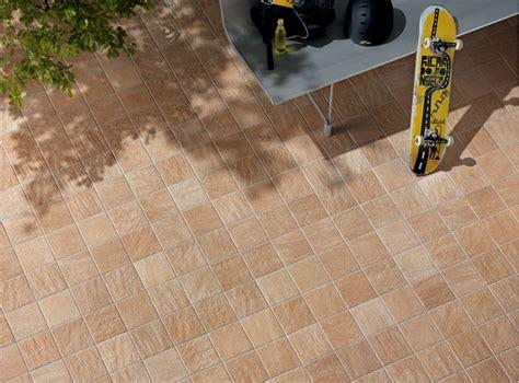 peso specifico piastrelle ceramica pavimenti esterni piastrelle i masselli e il
