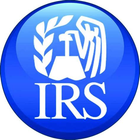 www irs govov irs warns of latest scam variation involving bogus
