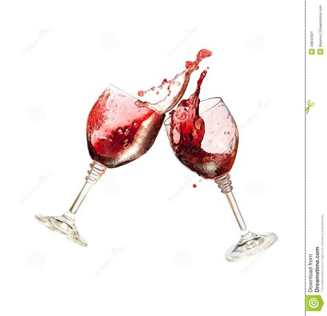 clinking glasses meaning clinking wine glasses images