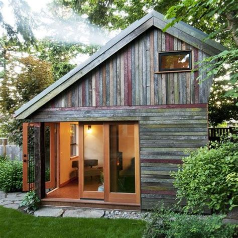 C Wood Cabins by 10 Of The World S Most Spectacular Libraries Siding For