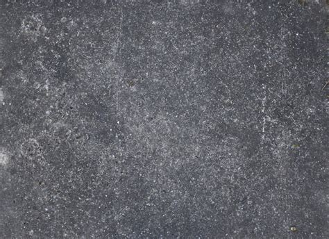 Concrete Floor Texture by Concrete Texture Search Material