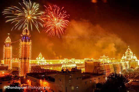 2016 honda celebration of light starts today hello vancity celebration of light 59 images 39 s celebration of