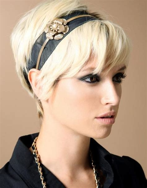 hairstyles for high cheekbines 20 best ideas of short hairstyles for high cheekbones