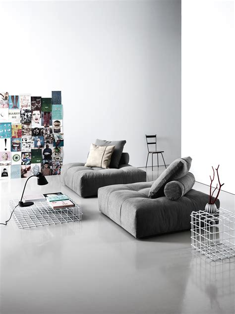 divani saba pixel sofa sof 225 s de saba italia architonic