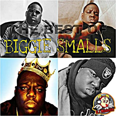 biggie smalls best hits notorious big greatest hits zip file