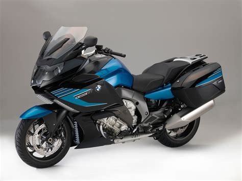 bmw motorcycle bmw motorcycles get upgraded colors and new features for
